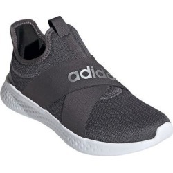 adidas Puremotion Adapt Women's Running Shoes, Size: 6.5, Dark Grey found on Bargain Bro from Kohl's for USD $41.79