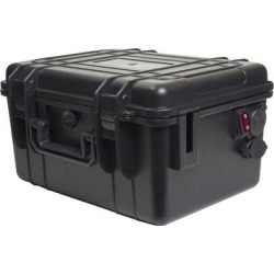 Yak Power YP-BBK Power Pack Battery Box with USB Outputs