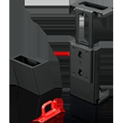 Lenovo Docking Station Mounting Kit