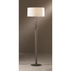 Hubbardton Forge Brindille 61 Inch Floor Lamp - 237660-1019 found on Bargain Bro Philippines from Capitol Lighting for $1584.00