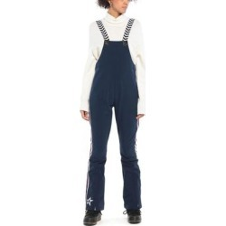 Snow Wear - Blue - Perfect Moment Jumpsuits found on Bargain Bro India from lyst.com for $500.00