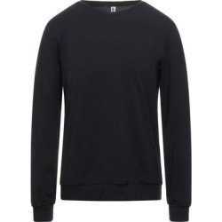Undershirt - Black - Moschino Knitwear found on Bargain Bro India from lyst.com for $99.00