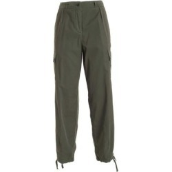 Cargo Pants - Green - Aspesi Pants found on MODAPINS from lyst.com for USD $434.00
