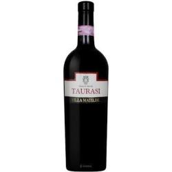 Villa Matilde Taurasi Tenute di Altavilla 2015 750ml found on Bargain Bro Philippines from WineChateau.com for $45.97