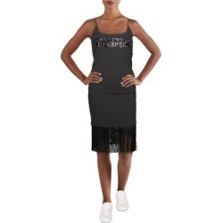 Puma Womens Dress Fitness Workout found on Bargain Bro from Overstock for USD $24.27