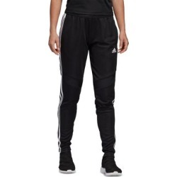 Adidas Womens Pants ClimaCool Sport - Black/White found on Bargain Bro from Overstock for USD $32.25