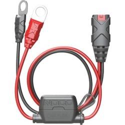 Noco GC008 X-Connect XL Eyelet Terminal Connector 3/8