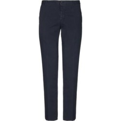 Casual Trouser - Blue - Saucony Pants found on Bargain Bro from lyst.com for USD $93.48