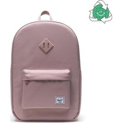 Herschel Heritage Backpack - Pink - Herschel Supply Co. Backpacks found on MODAPINS from lyst.com for USD $75.00