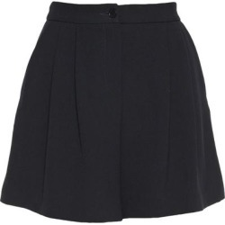 Shorts - Black - P.A.R.O.S.H. Shorts found on Bargain Bro India from lyst.com for $54.00