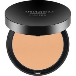 bareMinerals Foundation - Cashmere BAREPRO Performance Wear Powder Foundation found on MODAPINS from zulily.com for USD $20.03