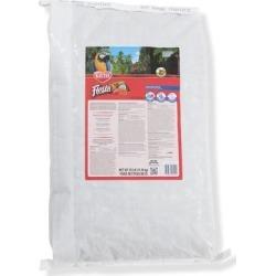 Kaytee Fiesta Macaw Food, 25 lbs. found on Bargain Bro from petco.com for USD $57.75
