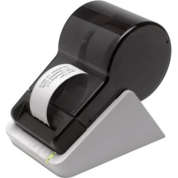 Seiko Instruments SLP620 Smart Label Printer 620 found on Bargain Bro India from webstaurantstore.com for $63.49