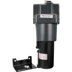 EXELAIR by Milton Lubricator, Metal Bowl, Max. PSI 145 PSI, CFM 250 cfm, MInch Temperature 25 °F, Model EX55L-06M found on Bargain Bro from northerntool.com for USD $97.73
