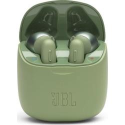 JBL Tune 220 true-wireless headphones (green) found on Bargain Bro from Crutchfield for USD $60.76