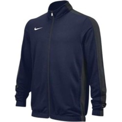 Nike Men's Team League Jacket found on MODAPINS from Overstock for USD $70.00