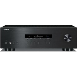 Yamaha R-S202 stereo receiver w.bt found on Bargain Bro from Crutchfield for USD $113.96