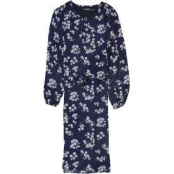 Ralph Lauren Womens Zakery Sheath Tunic Dress found on Bargain Bro from Overstock for USD $53.44