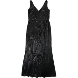 Ralph Lauren Womens Zafiya Gown Dress found on Bargain Bro from Overstock for USD $91.65