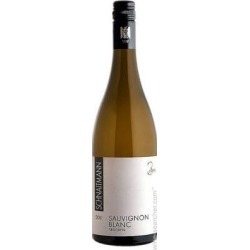 Schnaitmann Sauvignon Blanc Steinwiege 2016 750ml found on Bargain Bro from WineChateau.com for USD $16.70