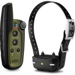 Garmin Sport PRO Training Collar Bundle, Black found on Bargain Bro Philippines from Chewy.com for $249.99