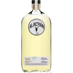 Alacran Tequila Reposado 750ml found on Bargain Bro from WineChateau.com for USD $32.64