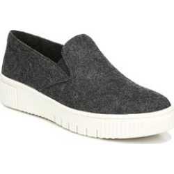 Women's Tia2 Sneaker by Naturalizer in Dark Grey (Size 7 M) found on Bargain Bro India from Roamans.com for $79.99