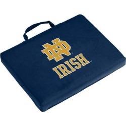 Notre Dame Fighting Irish Bleacher Cushion found on Bargain Bro India from Fanatics for $13.99