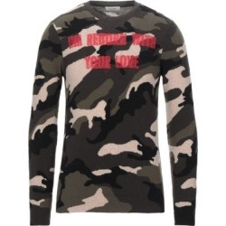 Jumper - Green - Valentino Knitwear found on Bargain Bro India from lyst.com for $769.00