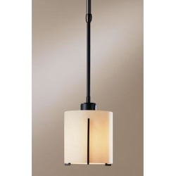 Hubbardton Forge Exos 6 Inch Mini Pendant - 187650-1057 found on Bargain Bro India from Capitol Lighting for $638.00