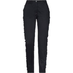 Casual Trouser - Black - Blugirl Blumarine Pants found on Bargain Bro India from lyst.com for $144.00