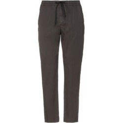 Casual Trouser - Gray - Saucony Pants found on Bargain Bro India from lyst.com for $93.00