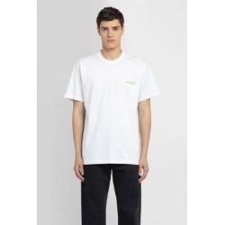 T Shirts - White - Vetements T-Shirts