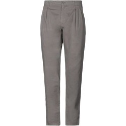 Casual Trouser - Gray - Aspesi Pants found on MODAPINS from lyst.com for USD $239.00