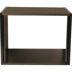 Gator Studio Rack Cabinet 8U 15.5