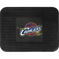FANMATS Cleveland Cavaliers Utility Mat, Multicolor, 14X17 found on Bargain Bro Philippines from Kohl's for $20.00