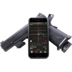 """Mantis X Training Gear X10 Elite - Shooting Performance System MT1004 Model: MT-1004"""