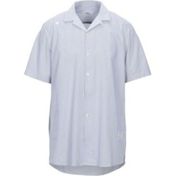 Shirt - White - Saucony Shirts found on Bargain Bro India from lyst.com for $93.00
