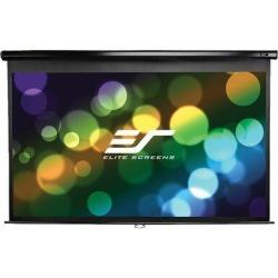 Elite Screens Manual Series100