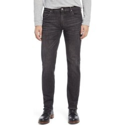 Slim Straight Leg Jeans - Black - Lee Jeans Jeans found on MODAPINS from lyst.com for USD $65.00