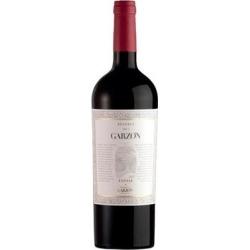 Bodega Garzon Uruguay Tannat Reserve 2016 750ml found on Bargain Bro from WineChateau.com for USD $12.91