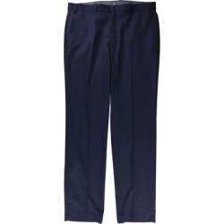 Ralph Lauren Mens Covert Twill Casual Trouser Pants found on Bargain Bro Philippines from Overstock for $47.87