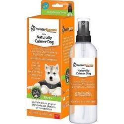 ThunderEssence Dog Calming Mist, 4-oz bottle