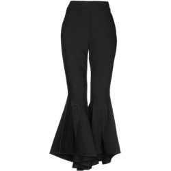 Casual Trouser - Black - Ellery Pants found on MODAPINS from lyst.com for USD $353.00