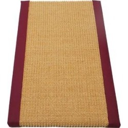 Royal Cat Boutique Kitty Treadmill Cat Scratcher, Neutral found on Bargain Bro Philippines from Chewy.com for $35.00
