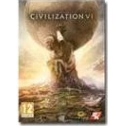Sid Meier's Civilization VI found on Bargain Bro Philippines from Lenovo for $59.99