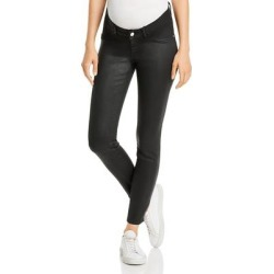 DL1961 Womens Florence Skinny Pants Maternity Ankle - Medina found on Bargain Bro India from Overstock for $83.17