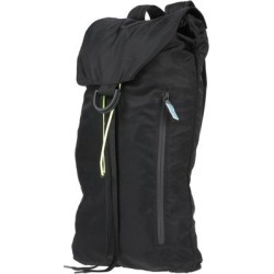 Backpacks & Bum Bags - Black - MSGM Backpacks found on MODAPINS from lyst.com for USD $205.00