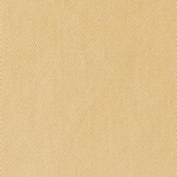 Twill Butter Fabric By the Yard - Ballard Designs found on Bargain Bro from Ballard Designs for USD $11.62