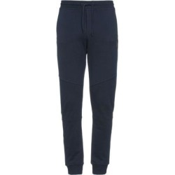 Casual Pants - Blue - Belstaff Pants found on MODAPINS from lyst.com for USD $147.00